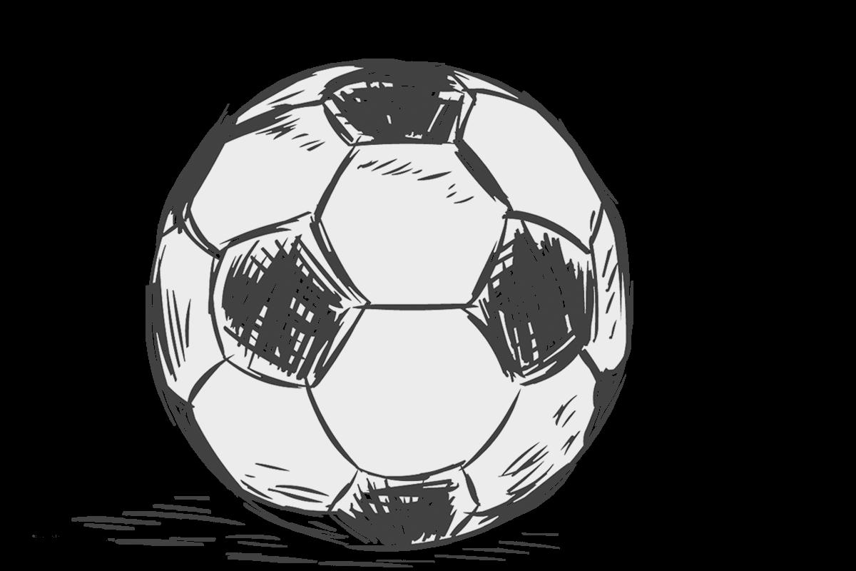 https://www.flintfotball.no/wp-content/uploads/2017/10/inner_illustration_01.png