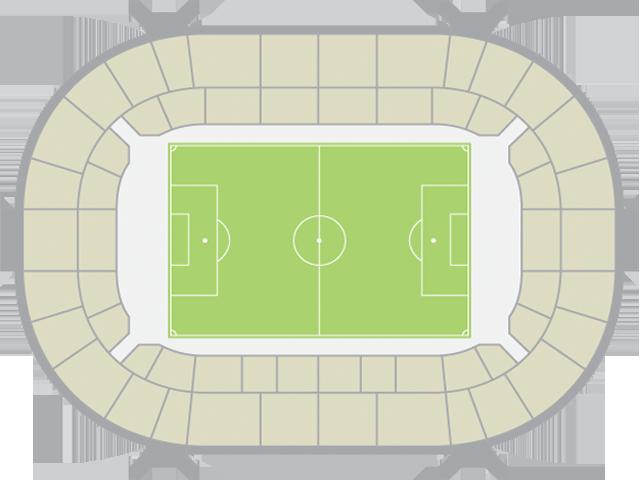 https://www.flintfotball.no/wp-content/uploads/2017/11/tickets_inner_01.png