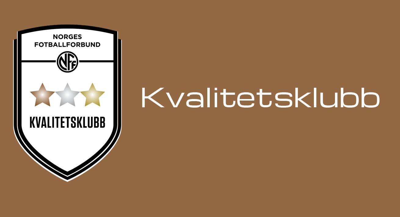 https://www.flintfotball.no/wp-content/uploads/2018/12/Kvalitetsklubb-Logo-Bronze.png