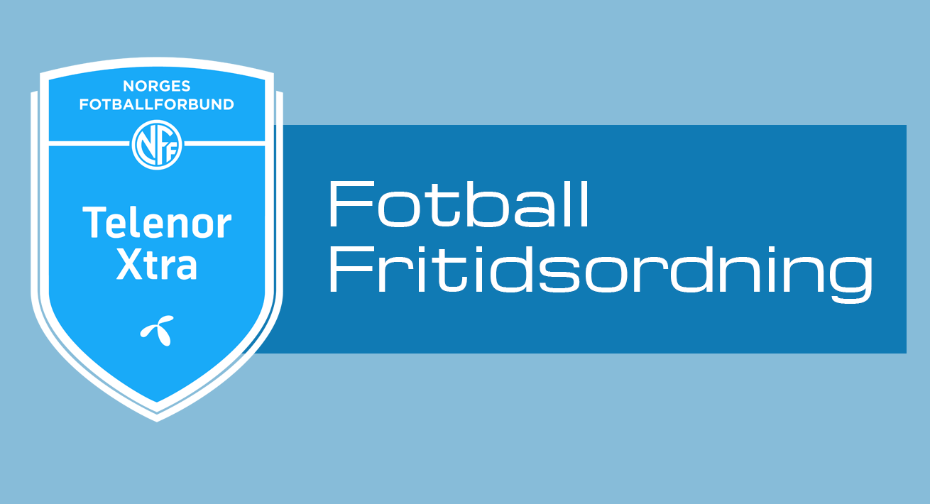 https://www.flintfotball.no/wp-content/uploads/2018/12/Telenor-Xtra-Logo-Blue.png