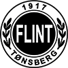 Flint J14