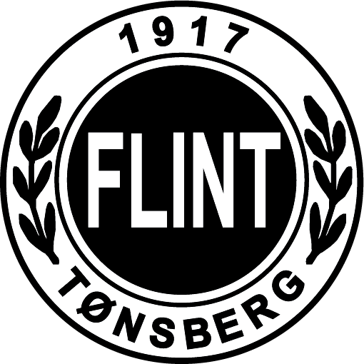 https://www.flintfotball.no/wp-content/uploads/2019/01/Flint_Logo_Large.png