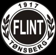 https://www.flintfotball.no/wp-content/uploads/2019/01/Logo-FLINT-uten-bakgrunn2.png