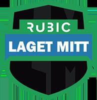 https://www.flintfotball.no/wp-content/uploads/2019/01/Rubic-LagetMitt-logo.png