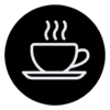 https://www.flintfotball.no/wp-content/uploads/2019/01/kaffeavtale-uten-logo_ikon-100x100.png