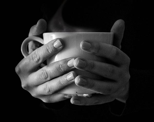 https://www.flintfotball.no/wp-content/uploads/2019/01/kaffeavtale-varme-henderFlint.jpg