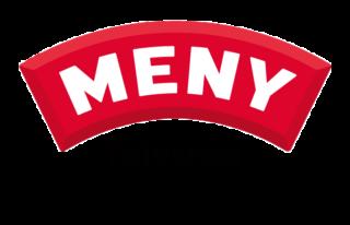 https://www.flintfotball.no/wp-content/uploads/2019/01/meny_logo_ny_stor_tolvsrod-svart-320x206.png