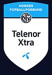 https://www.flintfotball.no/wp-content/uploads/2019/03/TelenorXtra_Emblem_small.png