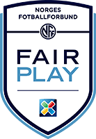 https://www.flintfotball.no/wp-content/uploads/2019/04/17_FairPlay_Emblem_CMYK_Hovedlogo_Transparent_small.png