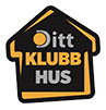 https://www.flintfotball.no/wp-content/uploads/2019/04/Ditt_Klubbhus_Slider.png