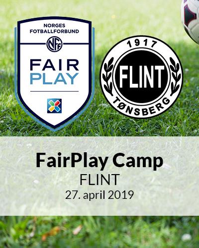 https://www.flintfotball.no/wp-content/uploads/2019/04/FairPlay_big.jpg