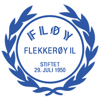 Fløy Flekkerøy