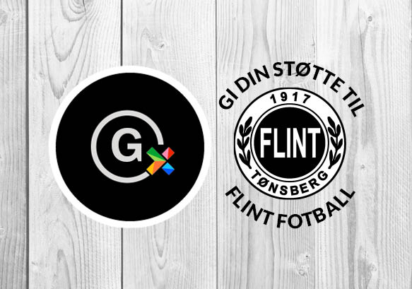 https://www.flintfotball.no/wp-content/uploads/2019/04/Grasrot_stott.jpg