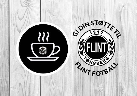 https://www.flintfotball.no/wp-content/uploads/2019/04/Kaffeavtale_stott.jpg