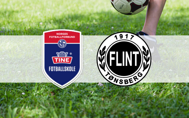 https://www.flintfotball.no/wp-content/uploads/2019/04/TineFotballskole_640x400-640x400.jpg