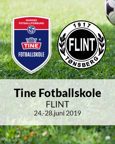 https://www.flintfotball.no/wp-content/uploads/2019/04/TineFotballskole_FLINT_400x500.jpg