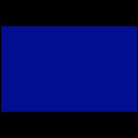 Vindbjart