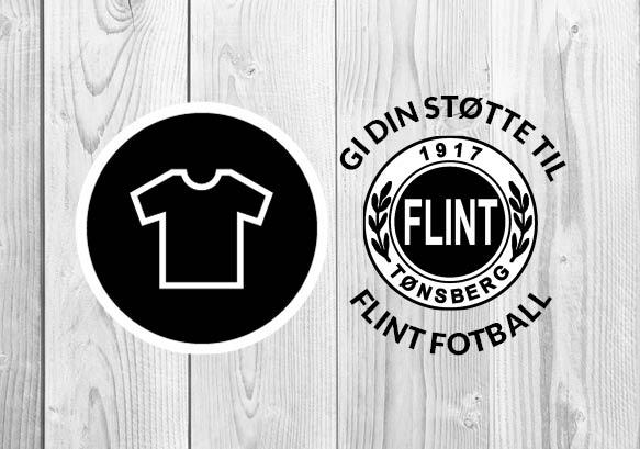 https://www.flintfotball.no/wp-content/uploads/2019/04/uff-innsamling_stott.jpg