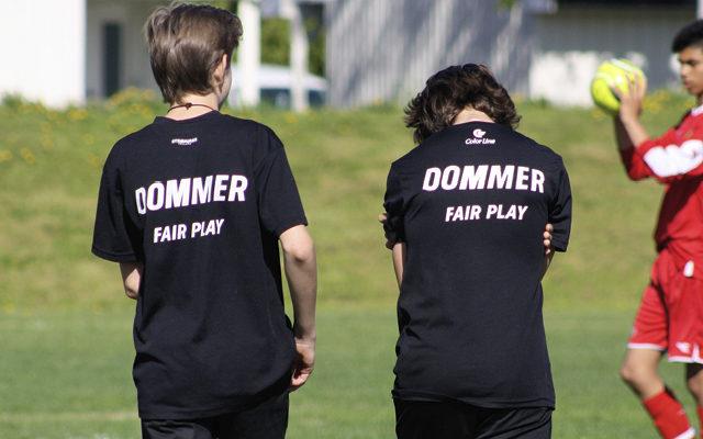 https://www.flintfotball.no/wp-content/uploads/2019/05/Dommerkurs_640x400-640x400.jpg