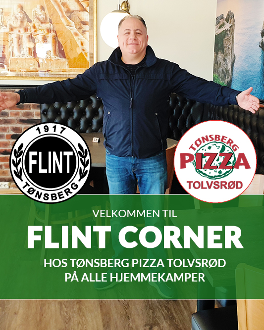 https://www.flintfotball.no/wp-content/uploads/2019/05/FlintCorner.jpg
