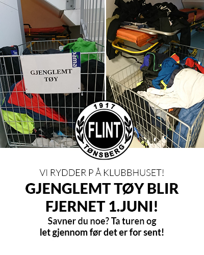https://www.flintfotball.no/wp-content/uploads/2019/05/Gjenglemt-1.juni_.jpg