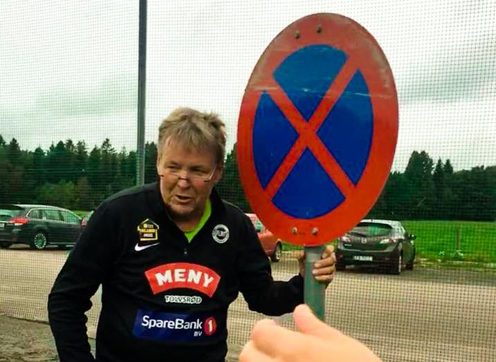 https://www.flintfotball.no/wp-content/uploads/2019/07/Per-Røkaas-2.jpg