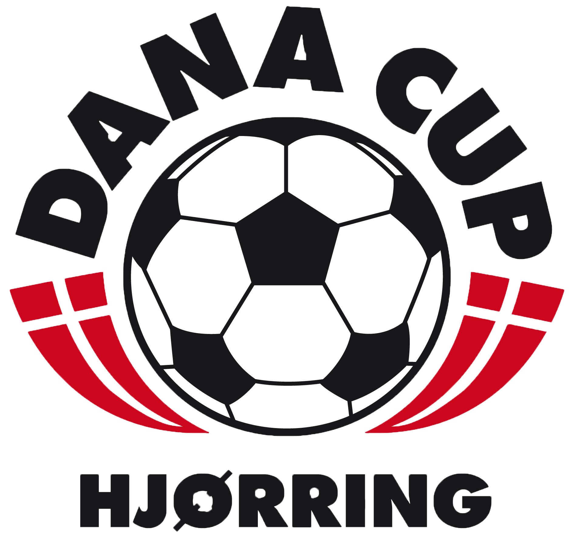 https://www.flintfotball.no/wp-content/uploads/2019/07/danacup_logo_black.png