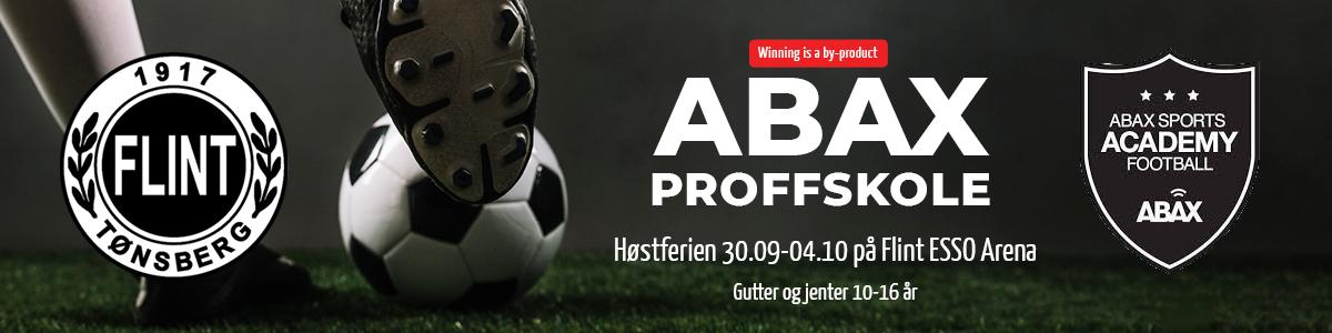 https://www.flintfotball.no/wp-content/uploads/2019/08/Abax-banner_1200x300.jpg
