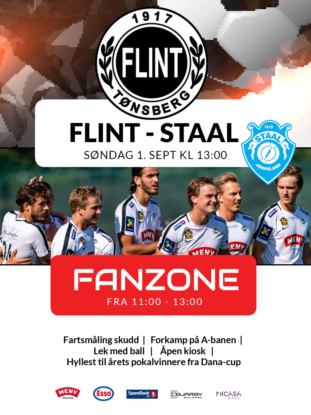 https://www.flintfotball.no/wp-content/uploads/2019/08/Fanzone-plakat3.jpg