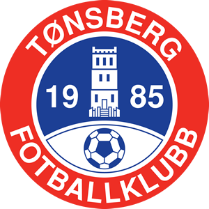 Tønsberg FK