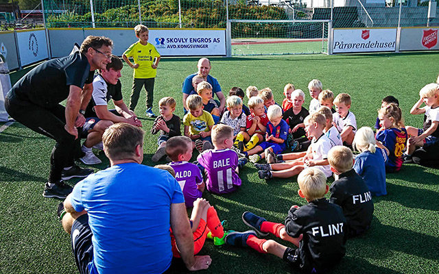 https://www.flintfotball.no/wp-content/uploads/2019/08/fotball-for-4-5_640x400-640x400.jpg