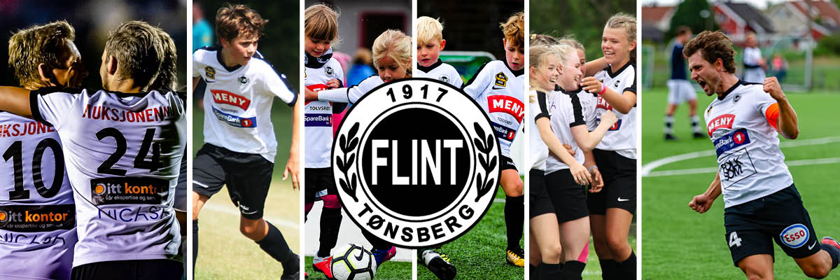 https://www.flintfotball.no/wp-content/uploads/2019/09/Flint-banner_1200x400.jpg