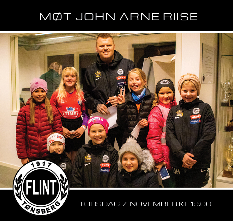 https://www.flintfotball.no/wp-content/uploads/2019/11/Åpent-møte-John-Arne-Riise2.jpg