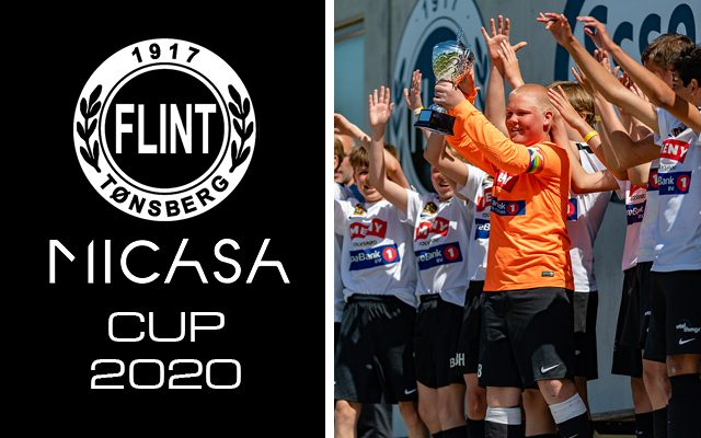 https://www.flintfotball.no/wp-content/uploads/2019/11/Flint-Micasa-Cup-2020-640x400-640x400.jpg