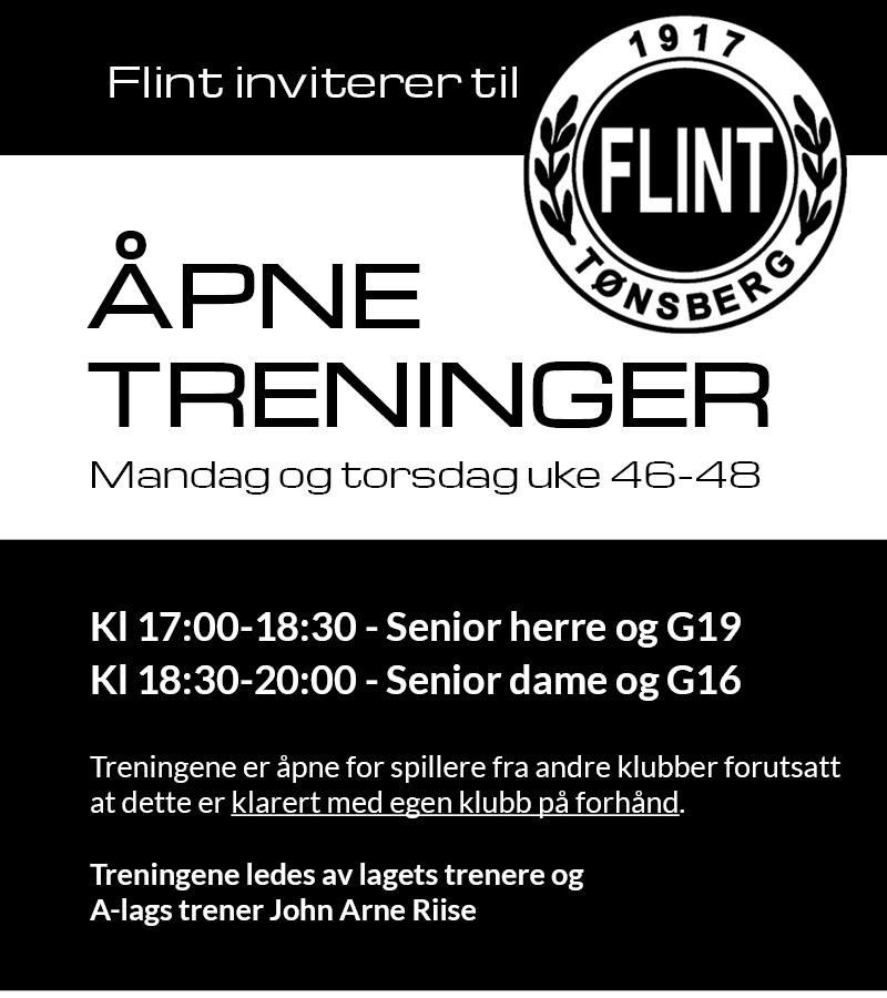 https://www.flintfotball.no/wp-content/uploads/2019/11/Flint-inviterer-til-åpen-trening-uke-46-48-2019.jpg