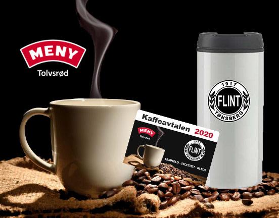 https://www.flintfotball.no/wp-content/uploads/2019/12/Kaffeavtalen2020.jpg
