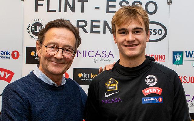 https://www.flintfotball.no/wp-content/uploads/2019/12/Kjell-Chr-Andersen-Haakon-Bratteli.jpg