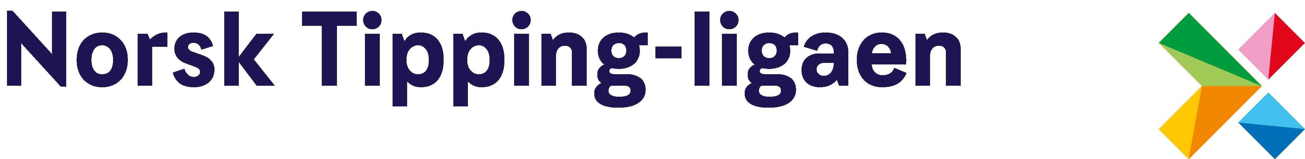 https://www.flintfotball.no/wp-content/uploads/2019/12/NT_Liga_logo_liggende_CMYK_pos.png