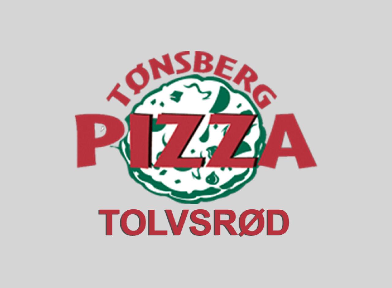 https://www.flintfotball.no/wp-content/uploads/2020/01/FlintCorner-tønsberg-pizza2.jpg