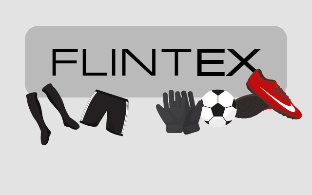 https://www.flintfotball.no/wp-content/uploads/2020/01/Flintex-grafikk3.jpg