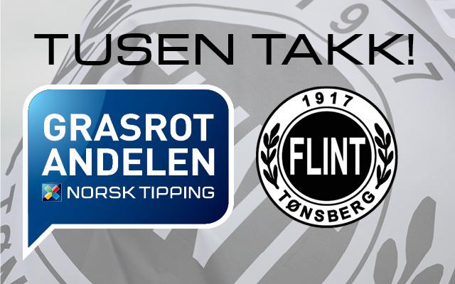 https://www.flintfotball.no/wp-content/uploads/2020/01/Grasrotandelen-tusen-takk.jpg