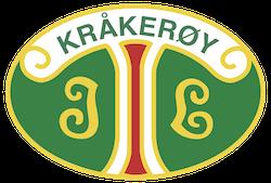 KRÅKERØY