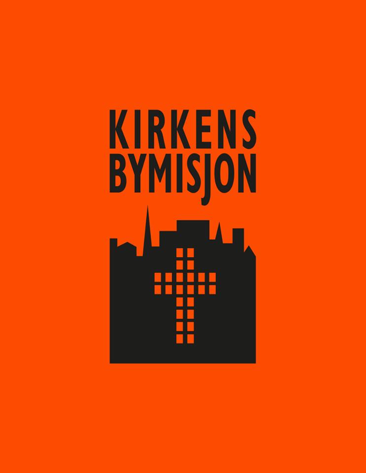 https://www.flintfotball.no/wp-content/uploads/2020/01/Kirkens-bymisjon.png