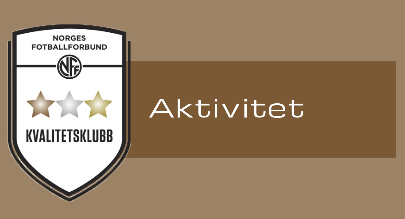 https://www.flintfotball.no/wp-content/uploads/2020/01/Kvalitetsklubb-1-hovedomrader.jpg