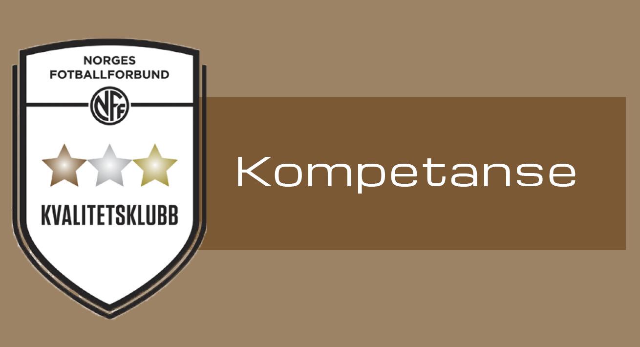 https://www.flintfotball.no/wp-content/uploads/2020/01/Kvalitetsklubb-1-hovedomrader3.jpg