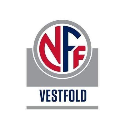 https://www.flintfotball.no/wp-content/uploads/2020/01/NFF-vestfold.jpg