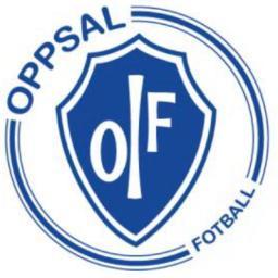 OPPSAL