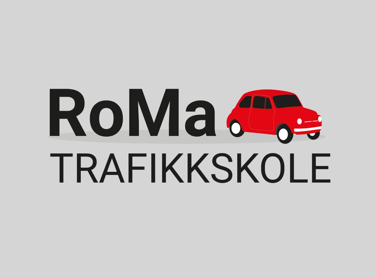 https://www.flintfotball.no/wp-content/uploads/2020/01/RomaTrafikkskole-kickback-lag.jpg