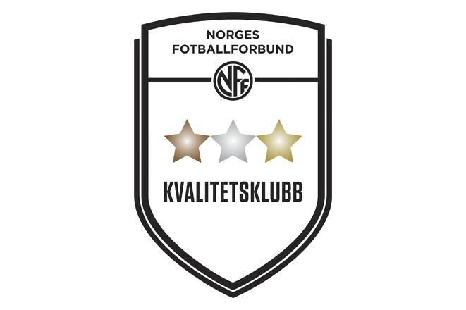 https://www.flintfotball.no/wp-content/uploads/2020/01/kvalitetsklubb-png.png
