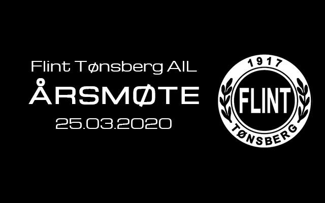 https://www.flintfotball.no/wp-content/uploads/2020/02/ÅrsmøteAIL_2020.jpg